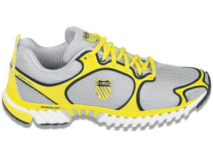 K Swiss Kwicky Blade Light 300x200 K Swiss Kwicky Blade Light:  The Ironworks Multisport Review