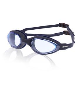 Sporti Cabo Anitfog Goggles